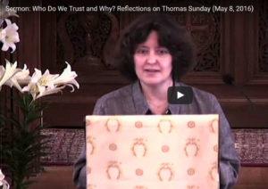 Teva-Thomas-Sunday-Sermon