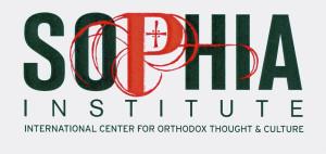 Sophia-Institute